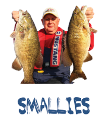 Gallery Smallmouth Icon2