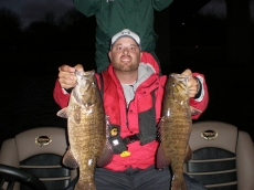 night_fishing_smallies