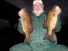 night_fishing_smallmouth