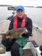 smallmouth_master_billp