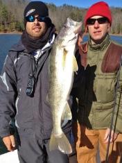 big-walleye-carters-lake-bartenfield-dec2012